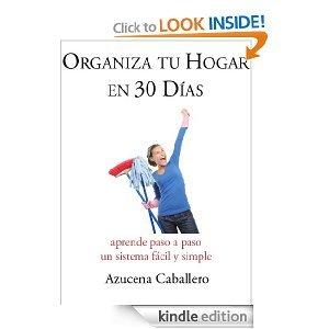 Mama Logra Tus Objetivos!  by  Azucena Caballero Bernal
