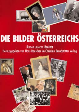 Die Bilder Österreichs Hans Rauscher