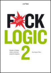 Fuck Logic 2  by  Per Robert Öhlin
