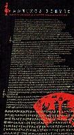 Antikos poetės. Senovės graikių ir romėnių poezijos rinktinė  by  Sappho