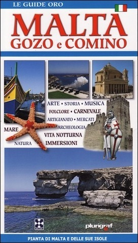 Malta, Gozo e Comino Various