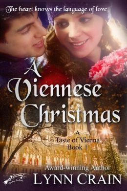 A Viennese Christmas Lynn Crain