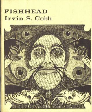 Paths Of Glory: Impressions Of War Written At And Near The Front (The Collected Works Of Irvin S. Cobb   61 Volumes)  by  Irvin S. Cobb