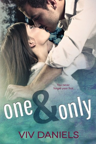 One & Only (Canton, #1)  by  Viv Daniels