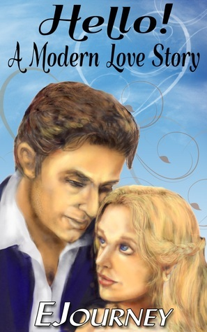 Hello! A Modern Love Story E. Journey