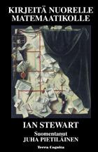 Kirjeitä nuorelle matemaatikolle Ian Stewart