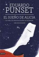 El sueño de Alicia  by  Eduard Punset
