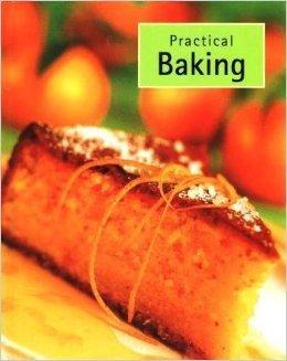 Practical Baking  by  P3 Publishing