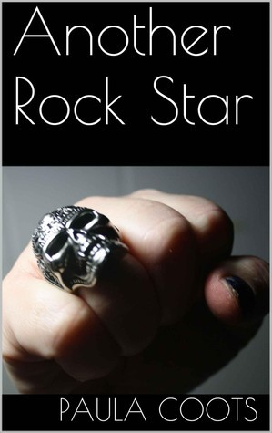 Another Rock Star  by  Paula Coots