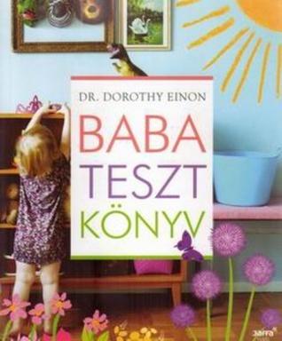 Babatesztkönyv Dorothy Einon