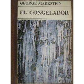 El congelador George Markstein