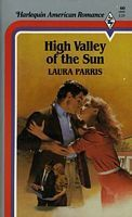 High Valley of the Sun  by  Laura Parris