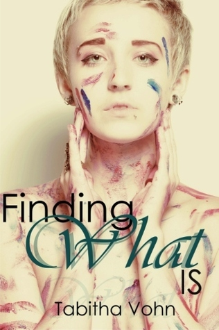 Finding What Is Tabitha Vohn