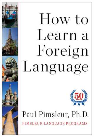 Pimsleur Conversational Greek  by  Paul Pimsleur