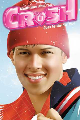 Noelles Christmas Crush Angela  Darling