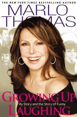 Free To Be ... You And Me  by  Marlo Thomas
