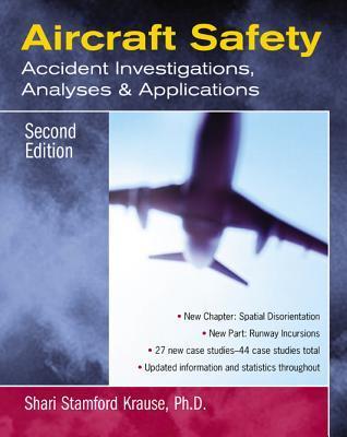 Avoiding Mid-Air Collisions Shari Stamford Krause