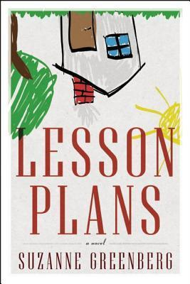 Lesson Plans Suzanne Greenberg