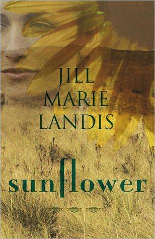 Sunflower (Storm Family, #1) Jill Marie Landis