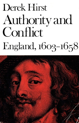 Writing and Political Engagement in Seventeenth-Century England Derek Hirst