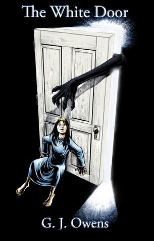 The White Door G.J. Owens