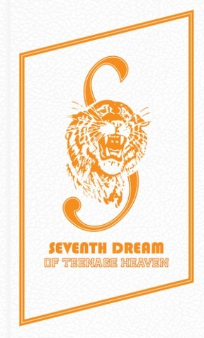 Seventh Dream of Teenage Heaven Bureau for Open Culture