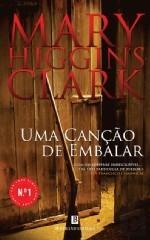 Uma Canção de Embalar Mary Higgins Clark