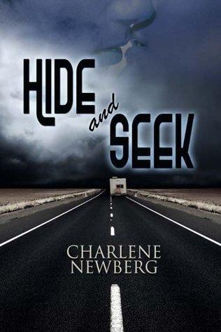 Hide and Seek  by  Charlene Newberg