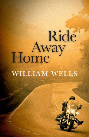 A Sailors Tales William Wells