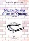 Người Quảng đi ăn mì Quảng  by  Nguyễn Nhật Ánh