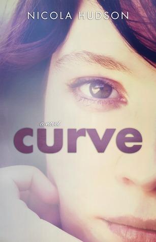 Curve  by  Nicola Hudson