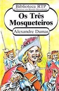 O Jovem DArtagnan Alexandre Dumas