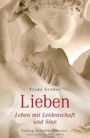 Silent Night: Score & Parts Franz  Gruber