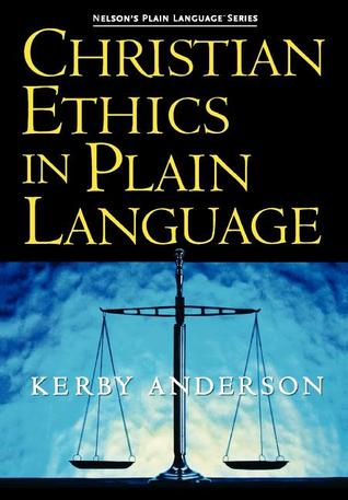 Moral Dilemmas  by  Kerby Anderson