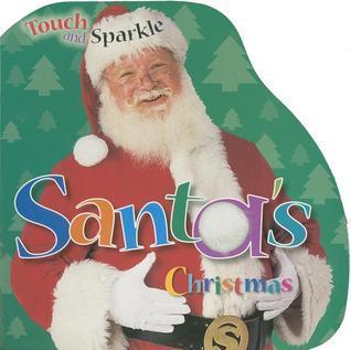 Santas Christmas Bob Gordon
