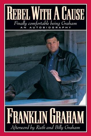 Miracle in a Shoebox  by  Franklin Graham