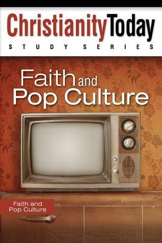 Faith & Work  by  Christianity Today International