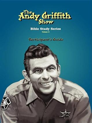Andy Griffith - Integrity Andy Griffith
