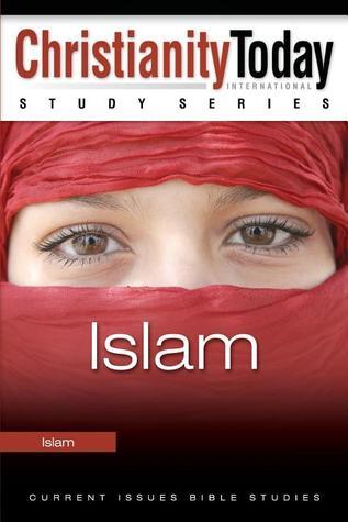 Islam Christianity Today International