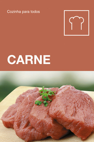 Carne  by  Various