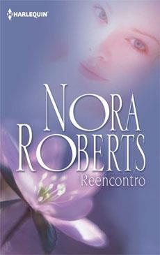 Reencontro  by  Nora Roberts