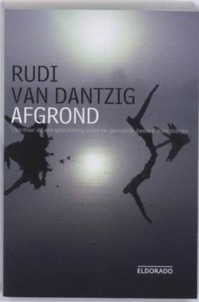 Afgrond Rudi van Dantzig