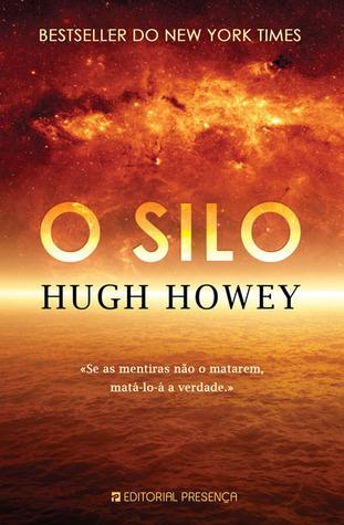 O Silo (Livro 1) Hugh Howey