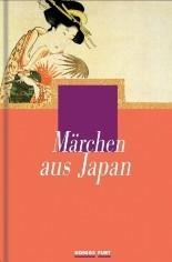 Märchen aus Japan  by  Rotraud Saeki