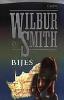 Bijes  by  Wilbur Smith