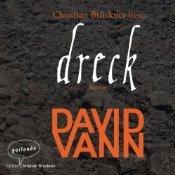 Dreck David Vann