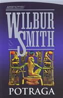 Potraga Wilbur Smith