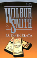 Rudnik zlata Wilbur Smith
