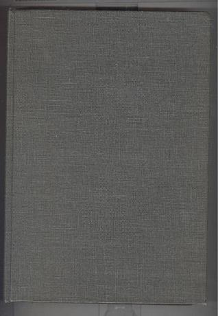 From Frege to Gödel: A Source Book in Mathematical Logic, 1879-1931 Jean Van Heijenoort