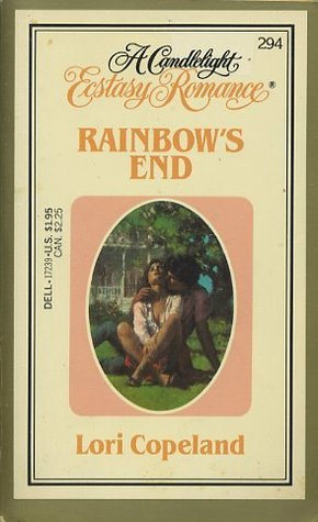 Rainbows End Lori Copeland